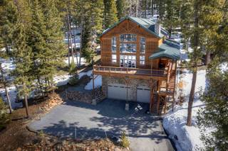 Listing Image 21 for 12157 Northwoods Boulevard, Truckee, CA 96161