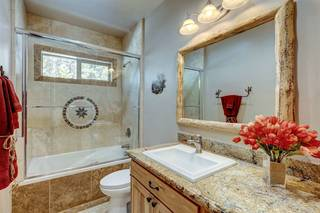 Listing Image 5 for 12157 Northwoods Boulevard, Truckee, CA 96161