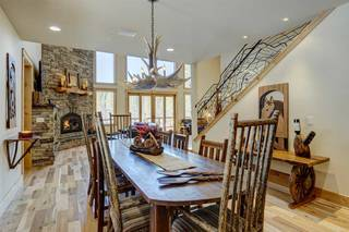 Listing Image 6 for 12157 Northwoods Boulevard, Truckee, CA 96161