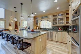Listing Image 7 for 12157 Northwoods Boulevard, Truckee, CA 96161