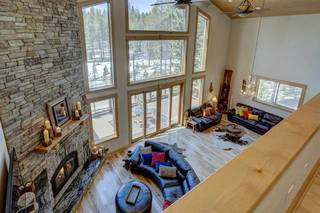 Listing Image 8 for 12157 Northwoods Boulevard, Truckee, CA 96161
