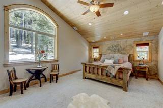 Listing Image 9 for 12157 Northwoods Boulevard, Truckee, CA 96161