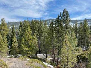 Listing Image 2 for 14635 E Reed Avenue, Truckee, CA 96161