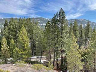 Listing Image 3 for 14635 E Reed Avenue, Truckee, CA 96161