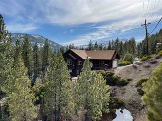 Listing Image 4 for 14635 E Reed Avenue, Truckee, CA 96161