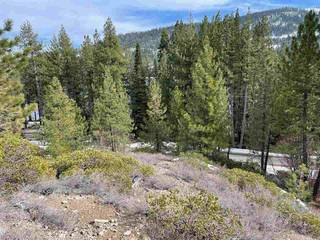 Listing Image 5 for 14635 E Reed Avenue, Truckee, CA 96161