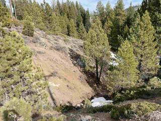 Listing Image 6 for 14635 E Reed Avenue, Truckee, CA 96161