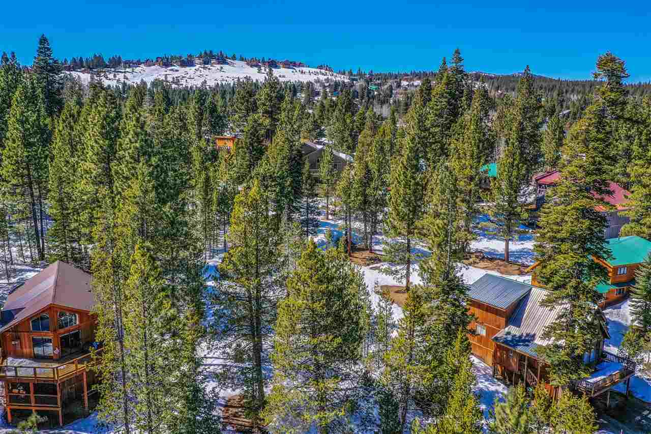 Image for 12996 Solvang Way, Truckee, CA 96161-0000