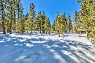 Listing Image 11 for 12996 Solvang Way, Truckee, CA 96161-0000
