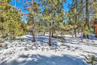 Listing Image 12 for 12996 Solvang Way, Truckee, CA 96161-0000