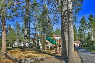 Listing Image 15 for 12996 Solvang Way, Truckee, CA 96161-0000
