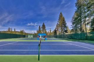 Listing Image 18 for 12996 Solvang Way, Truckee, CA 96161-0000