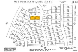 Listing Image 2 for 12996 Solvang Way, Truckee, CA 96161-0000