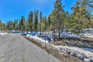 Listing Image 3 for 12996 Solvang Way, Truckee, CA 96161-0000