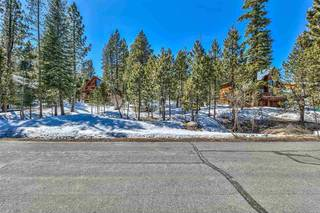 Listing Image 4 for 12996 Solvang Way, Truckee, CA 96161-0000
