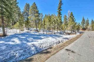 Listing Image 5 for 12996 Solvang Way, Truckee, CA 96161-0000