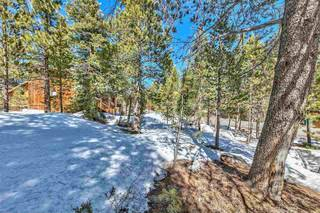 Listing Image 6 for 12996 Solvang Way, Truckee, CA 96161-0000