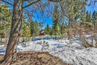 Listing Image 7 for 12996 Solvang Way, Truckee, CA 96161-0000