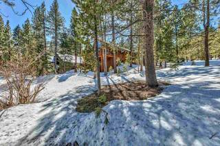 Listing Image 8 for 12996 Solvang Way, Truckee, CA 96161-0000