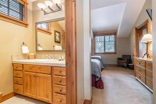 Listing Image 10 for 12408 Trappers Trail, Truckee, CA 96161
