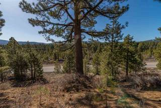 Listing Image 12 for 11809 River View Court, Truckee, CA 96161