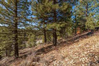 Listing Image 13 for 11809 River View Court, Truckee, CA 96161