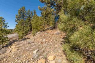 Listing Image 17 for 11809 River View Court, Truckee, CA 96161