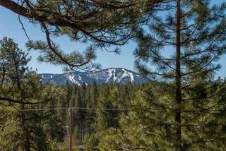 Listing Image 18 for 11809 River View Court, Truckee, CA 96161