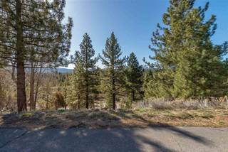 Listing Image 2 for 11809 River View Court, Truckee, CA 96161