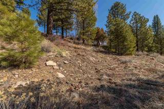 Listing Image 3 for 11809 River View Court, Truckee, CA 96161