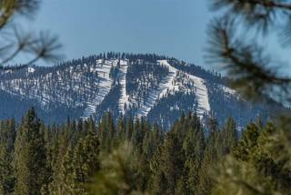 Listing Image 6 for 11809 River View Court, Truckee, CA 96161