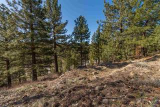 Listing Image 8 for 11809 River View Court, Truckee, CA 96161