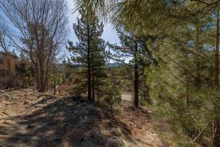 Listing Image 9 for 11809 River View Court, Truckee, CA 96161