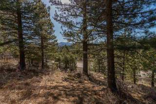 Listing Image 10 for 11809 River View Court, Truckee, CA 96161