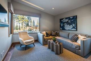 Listing Image 12 for 8450 Newhall Drive, Truckee, CA 96161