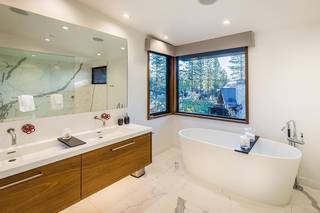 Listing Image 14 for 8450 Newhall Drive, Truckee, CA 96161