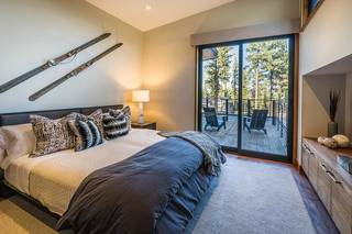 Listing Image 15 for 8450 Newhall Drive, Truckee, CA 96161
