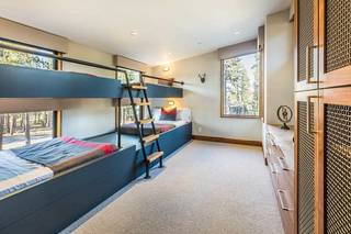 Listing Image 19 for 8450 Newhall Drive, Truckee, CA 96161