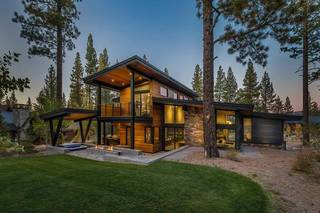 Listing Image 2 for 8450 Newhall Drive, Truckee, CA 96161
