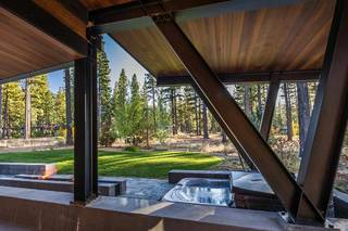 Listing Image 21 for 8450 Newhall Drive, Truckee, CA 96161