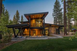 Listing Image 4 for 8450 Newhall Drive, Truckee, CA 96161