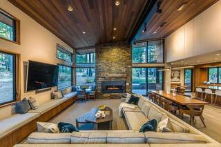Listing Image 6 for 8450 Newhall Drive, Truckee, CA 96161