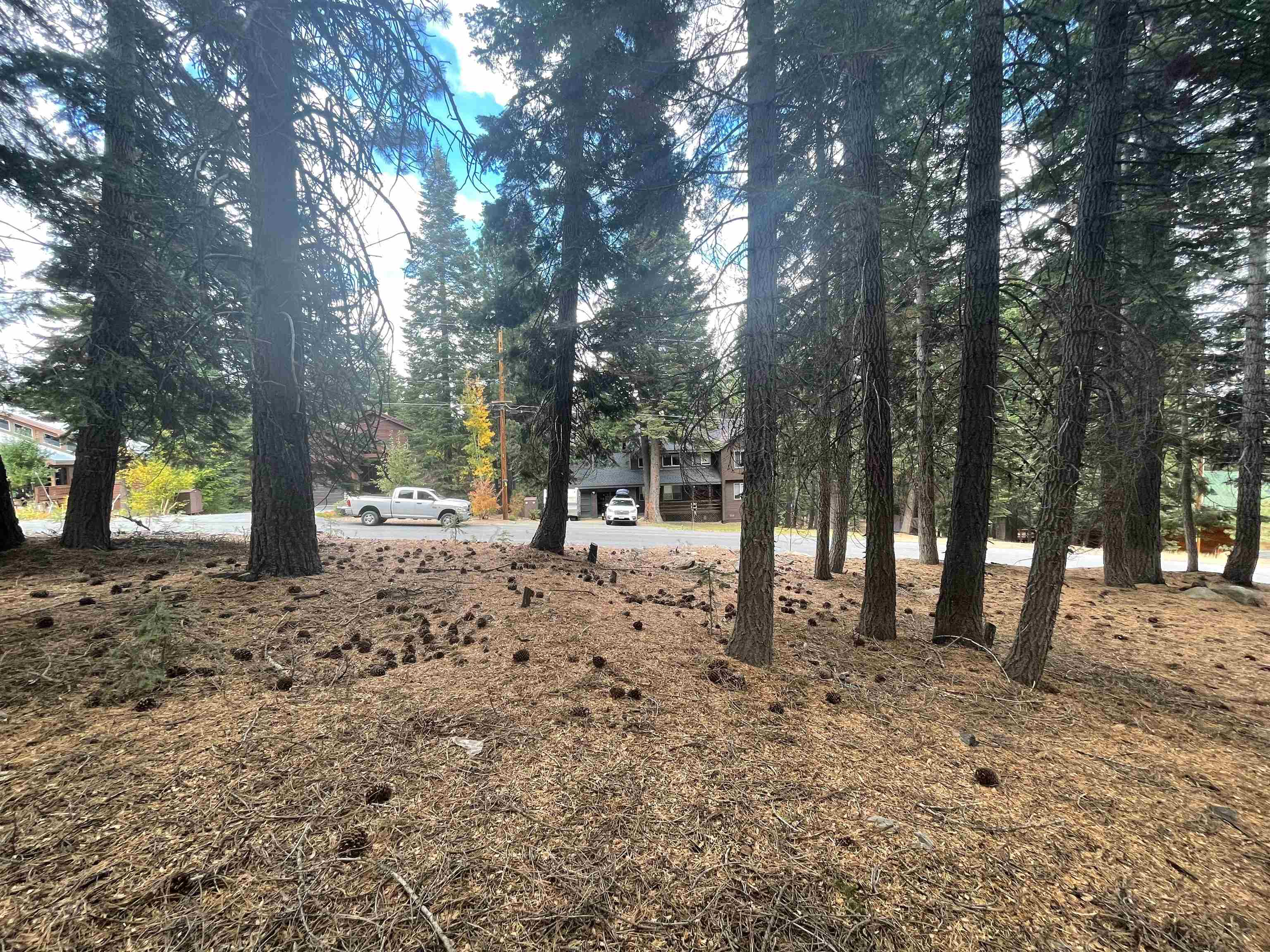 Image for 13671 Pathway Avenue, Truckee, CA 96161