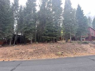 Listing Image 3 for 13671 Pathway Avenue, Truckee, CA 96161