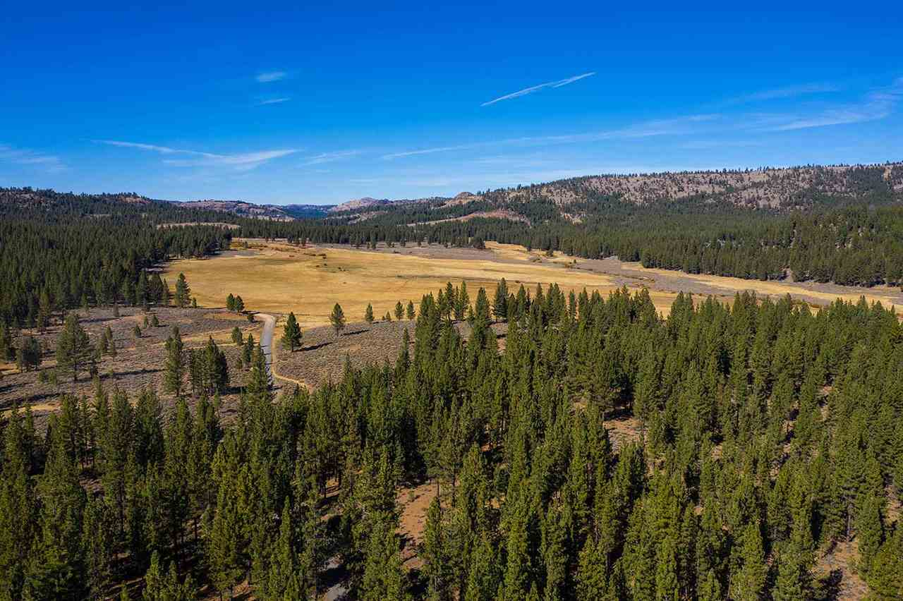 Image for 10350 Frenchman Boulevard, Chilcoot, CA 96105