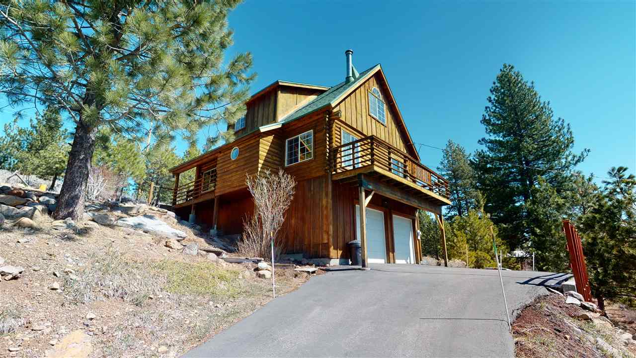 Image for 11860 Highland Avenue, Truckee, CA 96161