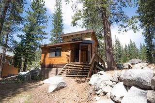 Listing Image 2 for 50474 Conifer Drive, Soda Springs, CA 95728-8