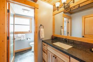 Listing Image 11 for 14429 Copenhagen Drive, Truckee, CA 96161