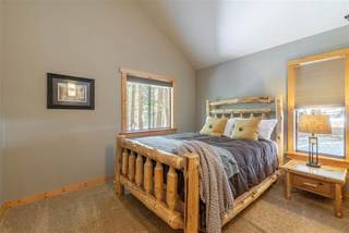 Listing Image 12 for 14429 Copenhagen Drive, Truckee, CA 96161
