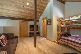Listing Image 14 for 14429 Copenhagen Drive, Truckee, CA 96161